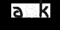 ahmet semih karapalancı